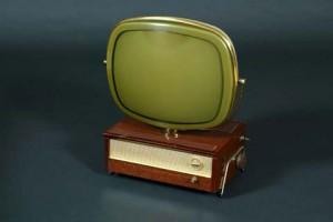 Digitális kábel TV
