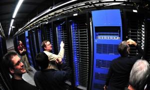 Internet szolgáltató váltás