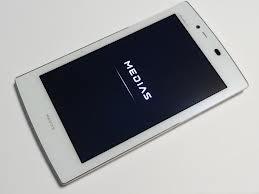 Dual sim kártyás tablet