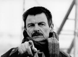 Tarkovszkij filmrendező