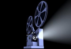 Tarkovszkij filmjei