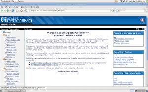 Weblapkészítő program