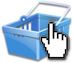 Webshop indítása