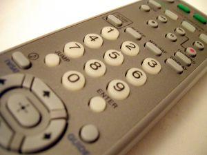 Analóg kábel tv-n elérhető csatornák