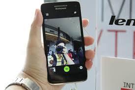 Minőségi mobiltelefon megrendelése