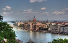 Rendkívül érdekes nyomda Budapesten