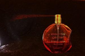 Illatos whisky parfüm