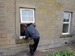 Az ablak csere előnyei