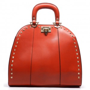Divat táska