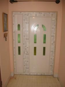 Minőségi beltéri ajtó