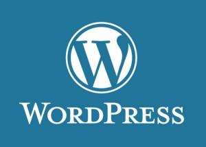 A WordPress webshop kezelése nem nehéz