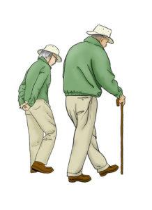 Iránytű a nyugdíj világában