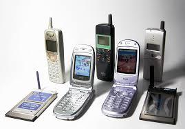 Olcsó mobiltelefonok