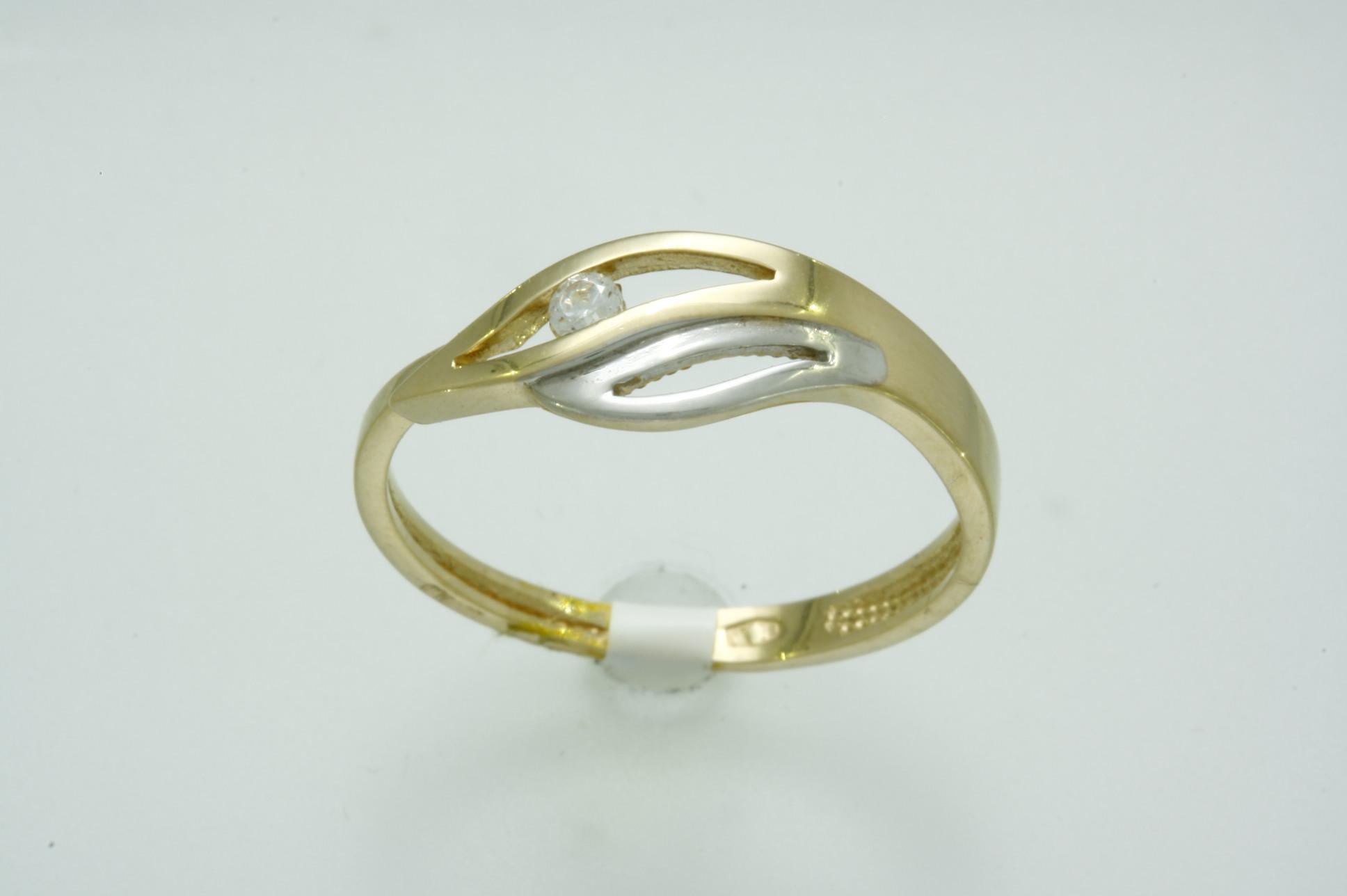 Arany gyűrűk esetében csakis a Kincsesháztól vásároljon!