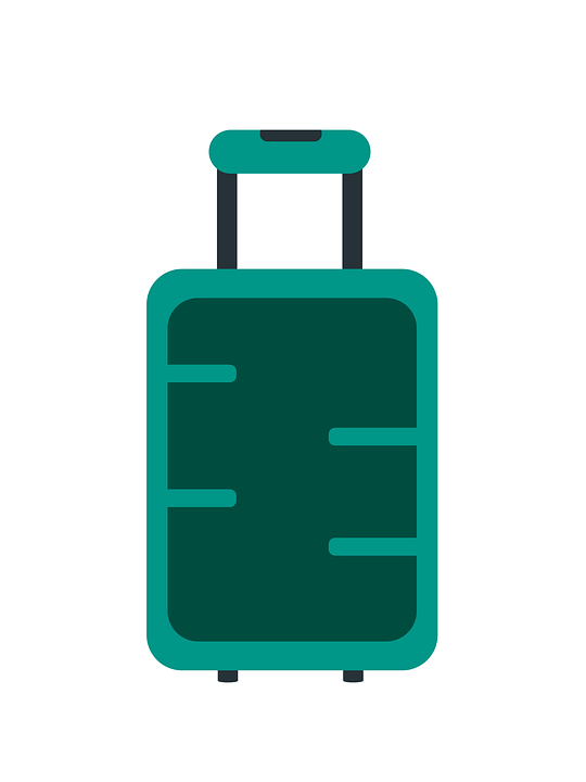 Ryanair bőrönd, a tökéletes útitárs