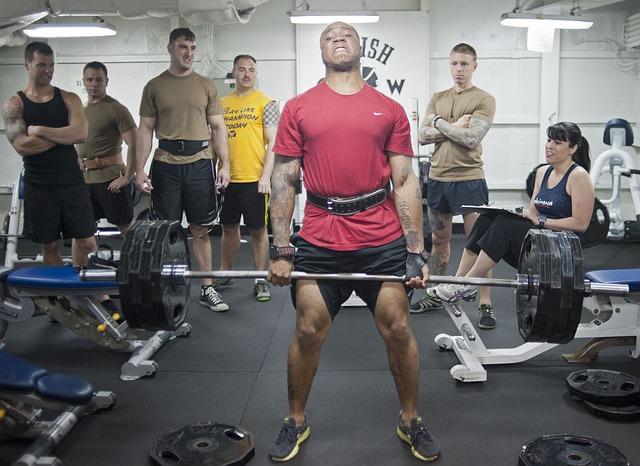 Felkészíti a szervezetet az edzés előtti táplálékkiegészítő