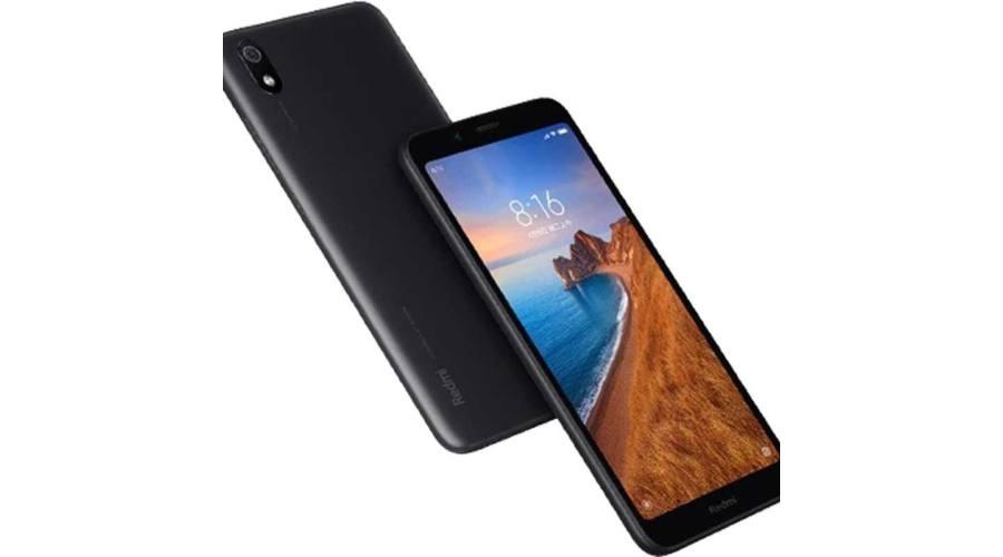 Xiaomi Redmi ár a céltudatos vásárlóknak