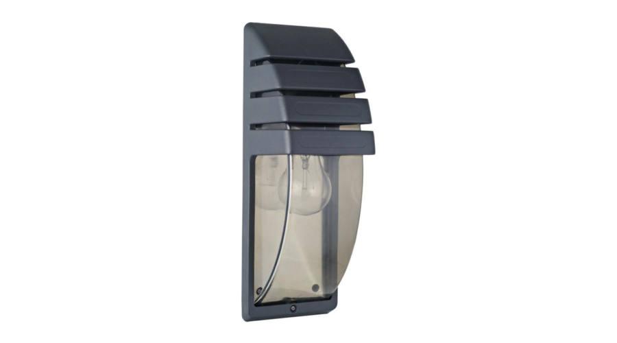 Kerti lámpa különböző igényeknek megfelelően