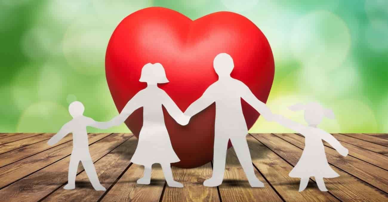 Jól jön a család pszichológus segítsége