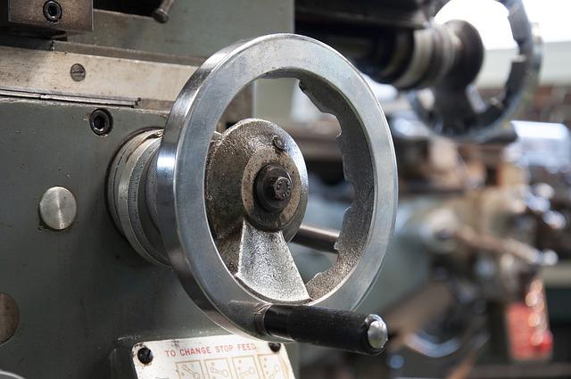 Gép javítás modern eszközökkel