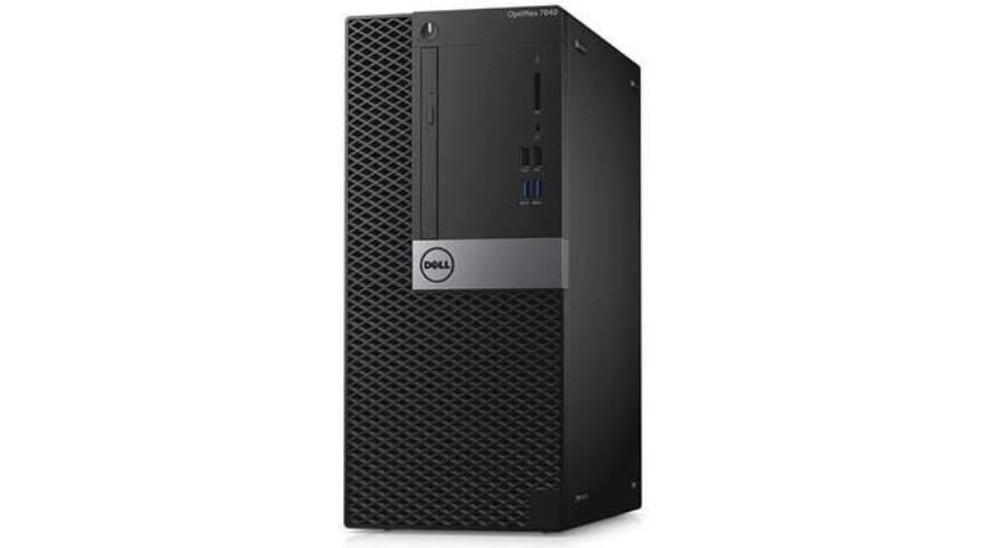 Megfizethető költségű használt PC