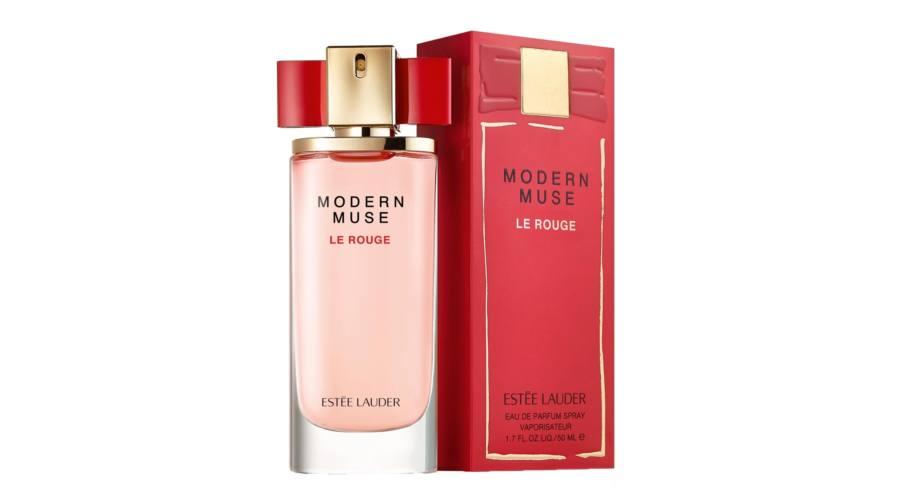 Parfüm webshop azoknak, akik értékelik a minőséget