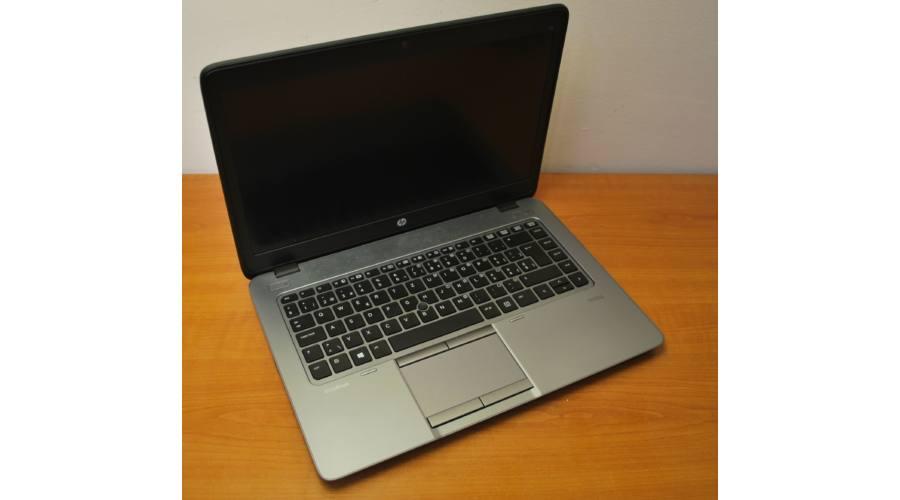A használt laptop vásárlás kézzelfogható előnyei