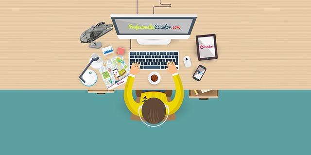 A weboldal fordítás gyakori szolgáltatás