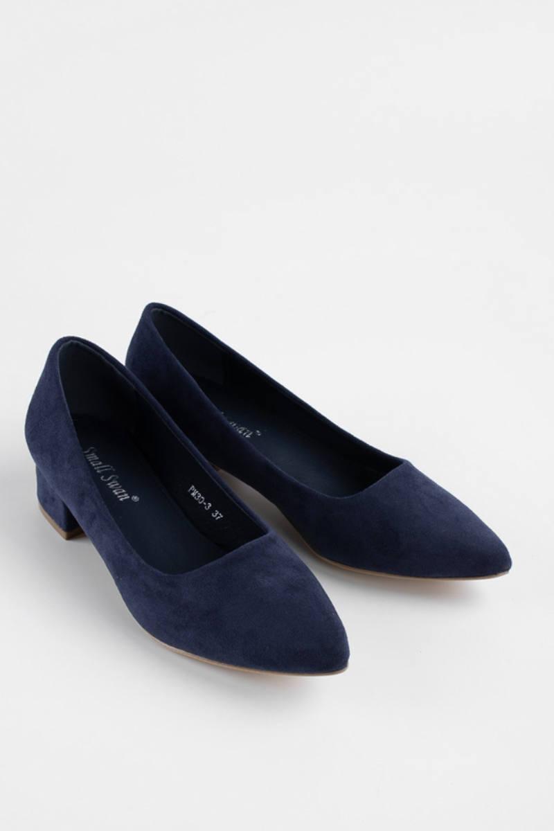 Válasszon alkalmi cipőt egyszerűen!
