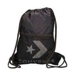 Divatos és stramm Converse hátizsák
