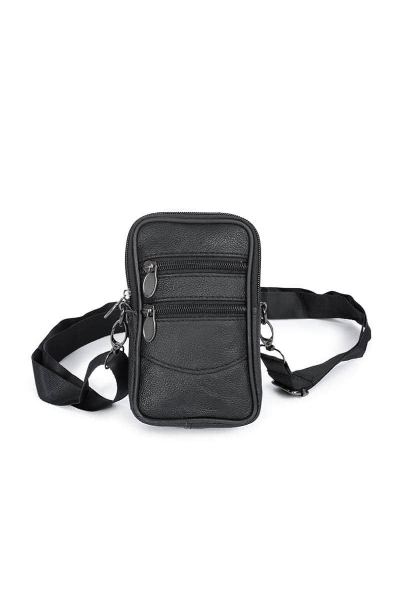 A férfi táskák lényeges jellemzői