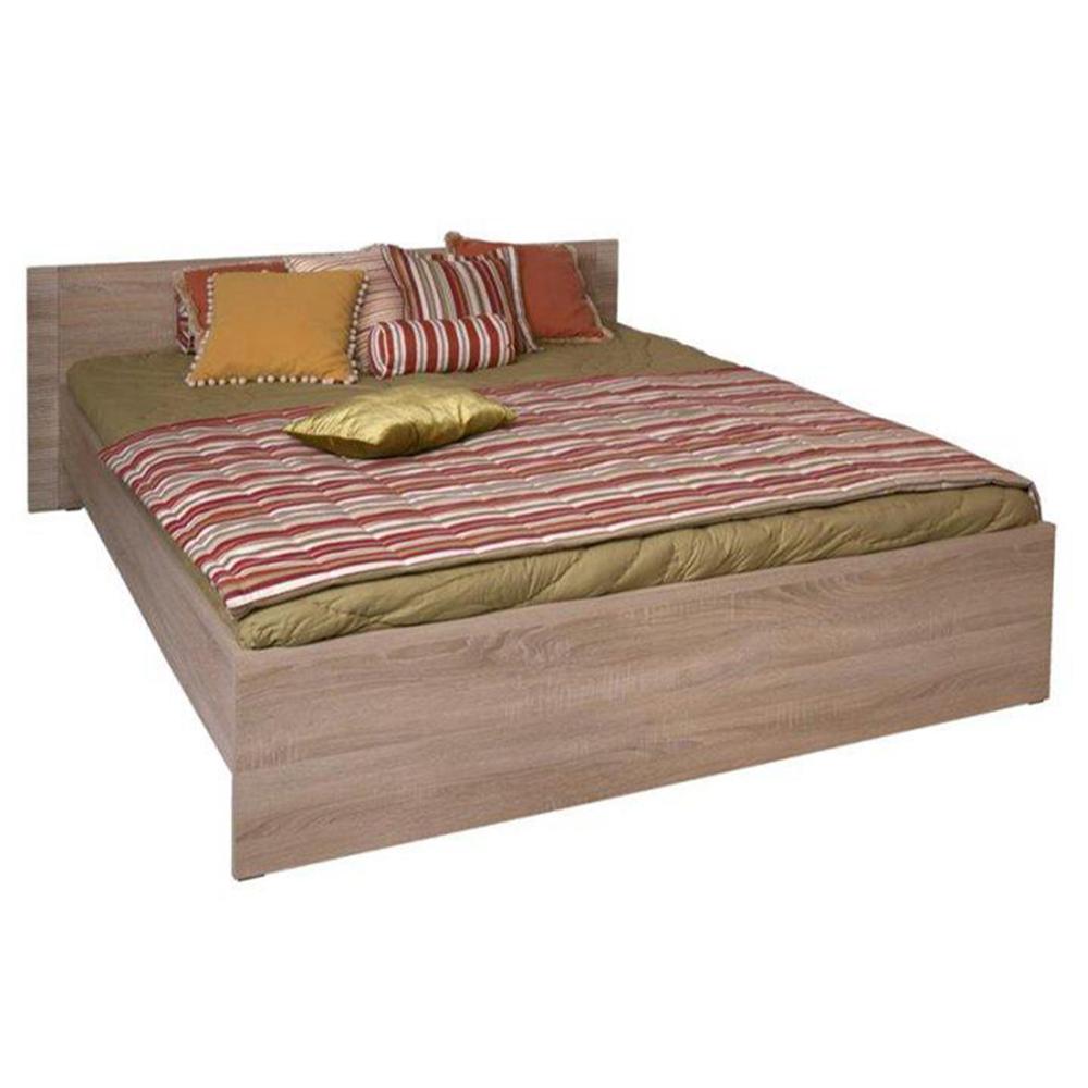 A hálószoba bútor színe és funkciója