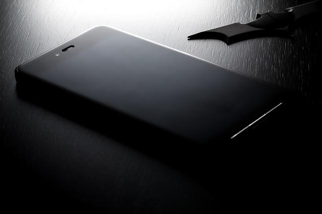 Kártyafüggetlen okostelefonok verhetetlen áron