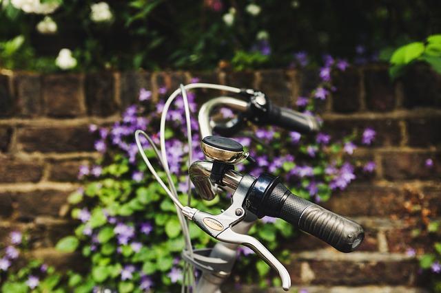 A Csepel bicikli kiváló választás