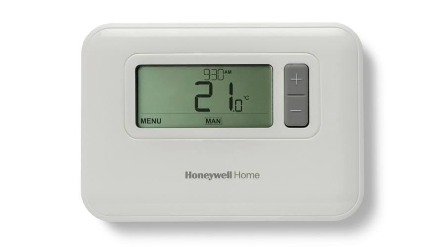 A Honeywell wifi termosztát nagyszerű választás