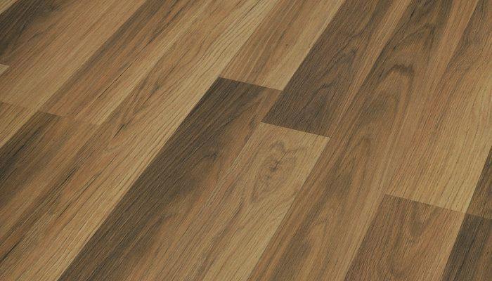 Laminált padló minden mennyiségben