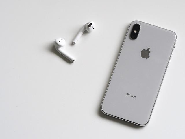 iPhone telefonok a különlegességre vágyóknak