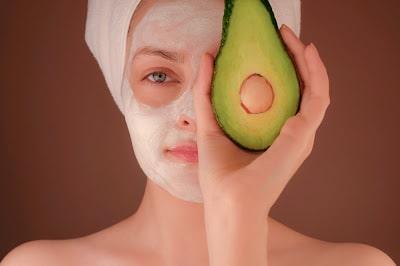 Az avokádó arcmaszk előnyei